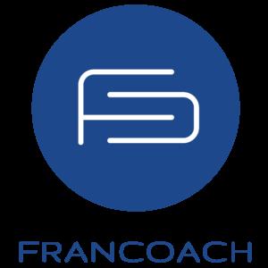 Francoach