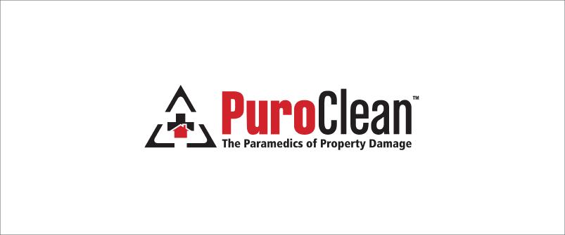 PuroClean_logo-1
