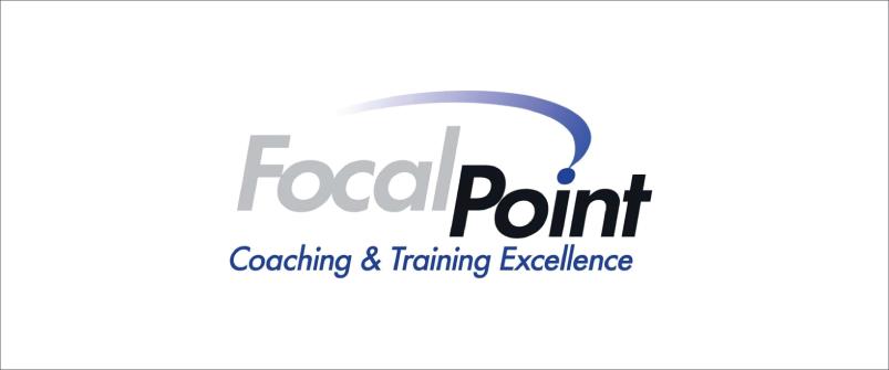 blog_FocalPoint_logo