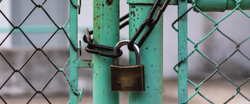 blog_flying-locksmith-2