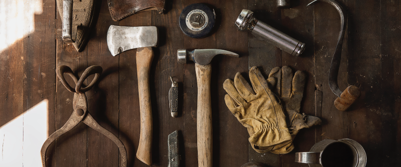 blog_handyman-matters