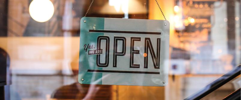 blog_open-sign