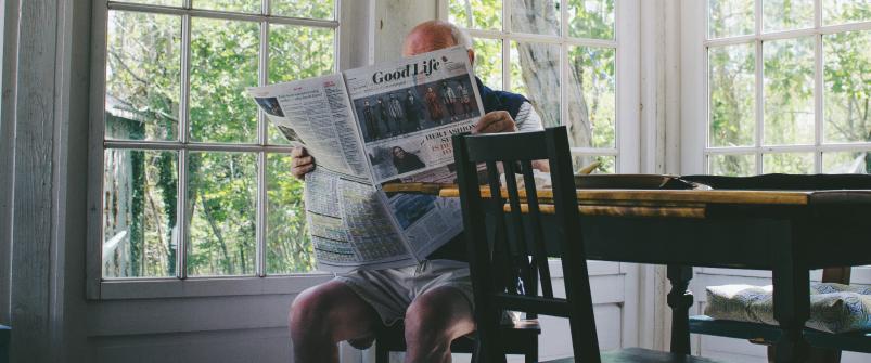 blog_senior-helpers