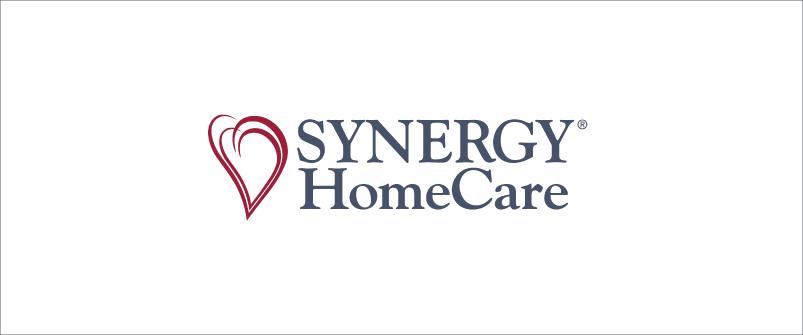 blog_synergy-homecare-logo